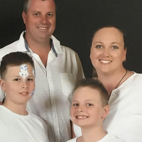 Stacey_McDonald_family