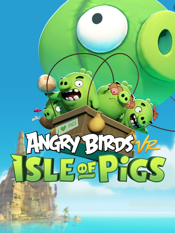 AngryBirds_Isle_or_Pigs