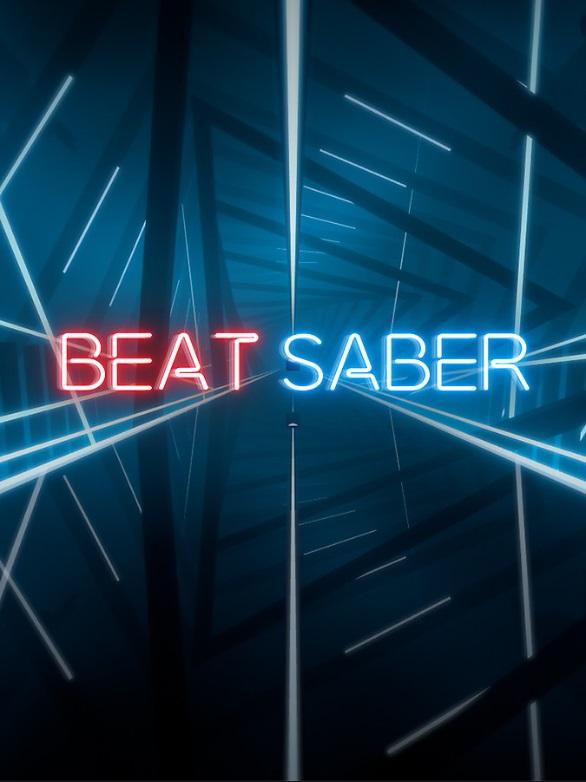 Beat_Saber_VR_PS4