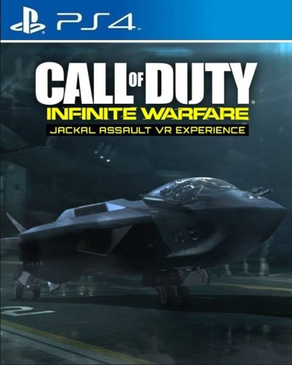COD_Infinite_Warfare_Jackal_Assault_VR_Experience