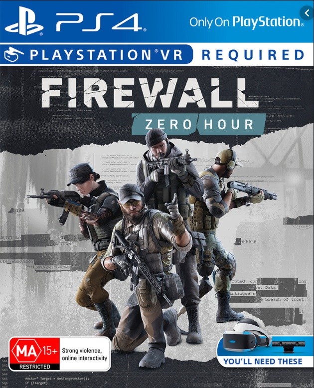 Firewall_Zero_Hour_PS4