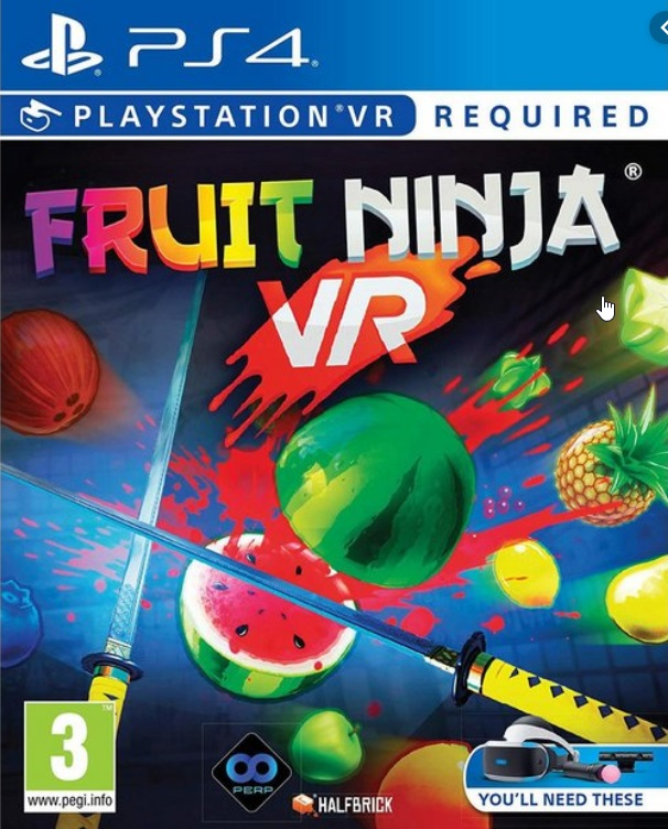 Fruit_Ninja_VR_PS4