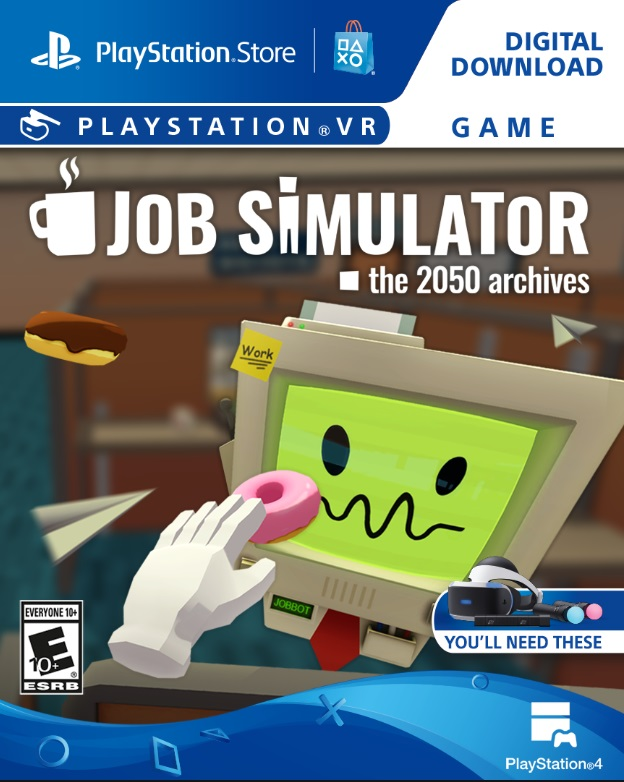 Job_Simulator