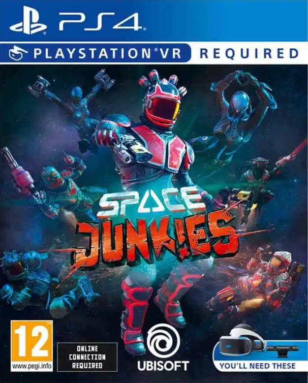 Space_Junkies