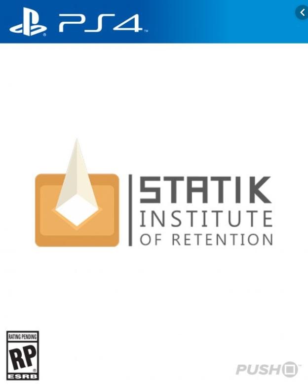 Statik_IOR